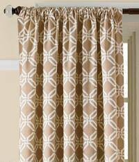 Country Curtains Richmond Va Hours by Warehouse Clearance Sale Country Curtains