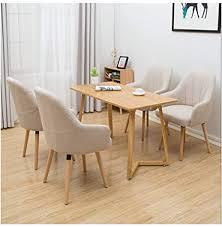 de gaohh freizeit tisch und stuhl kombination heim