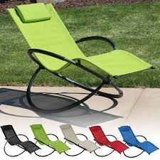 Sunnydaze Orbital Zero Gravity Lounger With Pillow   Outdoor Living Anti Gravity Lounge Chairs Amazon Best Home Chair Decoration Garden Lounger Wido Saan Bibili Zero Recliner Outdoor Beach Patio Folding Sun Smart Living 2in1 Zero Gravity Lounger In B31 Birmingham For Pool Yard Top 10 Review 2019 Green Timber Ridge 2pcs Portable Rocking Recling Arm Rest Choice Products 2person Double Wide