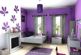 Bedroom Color Ideas For Young Women Good