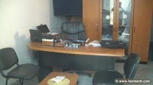 mobilier de bureau occasion meuble de bureau tunisie occasion