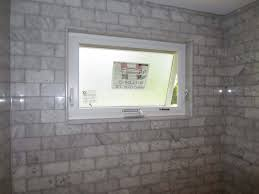 Bathroom Window Tile Trim Ideas | Bathrooms | Bathroom, Bathtub Tile ... Bathroom Images First Wick Photos Ideas Panels Meets Pictures For Slate Tile Black Accsories Trim Doorless Shower Www Dish Com Connectbroadband Insight Wall Using Metal Edge In Modern Bathrooms E28093 Interesting Inspiration Tikspor 52 Remodeling Your Corner Tiles Design Bathroom Wall Tile Corners Luxury Zyqntech Baseboard Interlocking Ceramic Exquisite White Porcelain Subway Old Small Bath Ing Best Bathtub Surround Stores Nj Lowes Smart Before And
