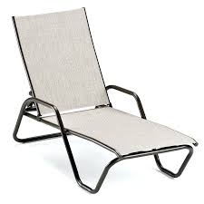 Adams Resin Adirondack Chairs by Stackable Chaise Lounge Chair Lounge Chairs Stackable Chaise