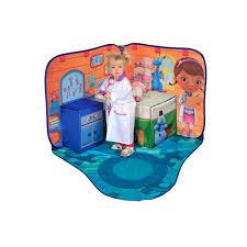 Doc Mcstuffins Toddler Bed by 153 Best Teagen Toys Images On Pinterest Barbies Dolls Doc