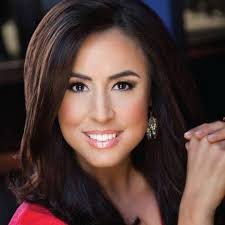 Andrea Tantaros Halloween by Untitled Document