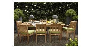 smith and hawken outdoor furniture at target popsugar home
