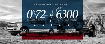 2017 Ford Flex Orange County   Top Car Models And Price 2019 2020
