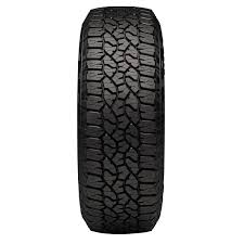 Truck Tires | Goodyear Tires Canada China Tire Service Truck Manufacturers Light Radial Ltr Tyre Fales Grand Tires Goodyear Canada Michelin Defender Ltx Ms Review Autoguidecom News General Grabber At2 Worth The Money Best Rated In Suv Allseason Helpful Automotive Passenger Car Uhp Dunlop Choosing The Wintersnow Consumer Reports