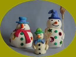 activités manuelles recette et conseils sur la pate à sel fr