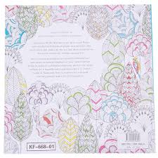 2015 NEW Painting Graffiti Book Fantasy Dream Enchanted Forest Animal Kingdom Art Inky Coloring Books For Children Adult
