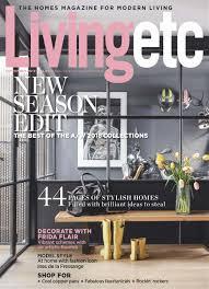 100 Modern Homes Magazine Living Etc September 2018 Subscriptions Pocketmags