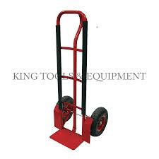 800 Lbs HAND TRUCK W/ Pneumatic Tire And Wheel - 1487-0 – King Tools ... China High Speed 1 Air Tools For Truck Tire Chaing Ui1202 175 To 24 Changer Mount Demount Tool Tubeless Costway Big Vacuum And Buy Semi Best 2018 Coats Rc150ex Rc200ex User Manual 32 Pages Changers Shop Supplies Tools Wheel Adapters T980 Truck Tire Changer Machine In The Ilippineswwwairtoolsph New Digital Car Pssure Gauge Professional Tester