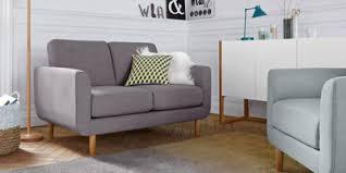 canapes la redoute m les meubles du salon mobilier canape deco