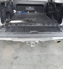 100 Truck Bed Liner And Truck Bed Cover Automotive Kmalandcom