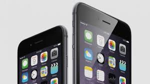 iPhone 6 vs iPhone 6 Plus Which iPhone should you