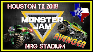 Monster Jam 2018 Nrg Stadium Houston Texas Monster Jam 2018 Nrg ... Download Robo Transporter Monster Truck App For Android Trucks Wallpaper Apk Free Persalization App Icon Element Stock Illustration Destruction Tour Gets Traxxas As A New Sponsor Racing Ultimate The Official Jam Game New Features 2015 Youtube Bigfoot Mini Sale Luxury Wallpapers Hq 4x4 Simulator Ranking And Store Data Annie