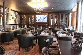 au bureau orl饌ns collection of le bureau orleans inspirational restaurant au bureau