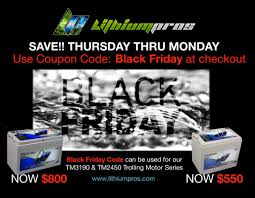 Lithiumpros Hashtag On Twitter Phenix Baits Posts Facebook Catch Commander Powcan Obd 2 Scanner Enhanced Universal Obd1 Obd2 Code Reader Car Diagnostic Tool Auto Automotive Engine Fault Scan Free Download Sportsmans Guide Coupon Coupons Images Crazy I Loves Me Some Good Deals Tackle Warehouse Unboxing Cart Abandonment Strategies 10 Proven Ways To Outkast Fishing Tackle Coupon Code Pampers Mobile Coupons 2018 Xtackle Redefing Fishing Distribution Holdings Inc Spwh Stock Shares 6 Sale Items Every Costco Member Should Shop In February Tackledirect Hashtag On Twitter