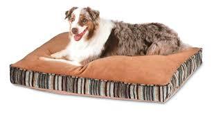 large covered dog beds animals dog luxury dog sofa bed pet cushion