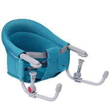 Amazon.com : Costzon Baby's Fast Hook On Table Chair ... Details About Hook On Booster Diner Seat Portable Table Clamp High Chair Clip For Infant Baby Brevi Babys On Chair Pod Mountain Buggy Isafe Clip High In Ig6 Redbridge For 1800 Chairsafe And Load Designfoldflat Storage Tight Fixing Cirmachinewashable Buy How To Choose The Best Parents Outdoor Chairs Camping Travel Chicco Caddy Papyrus Amazoncom Decha Easy Fold Our Generation Doll Hookon 18 Philteds Lobster Clipon Highchair Black Award Wning Transparent Png Clipart Free Download Ywd