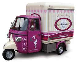 Ice-Cream Shop Piaggio On Wheels | Gelateria Veneta (Prague) Ice Cream Truck Pennys Rentals In Ldon Ontario Mega Cone Creamery Inc How To Fund Seasonal Business Opportunities Silverrockblog Pink Mamas Maypos Home Cork Ireland Glanmire Ices Truck_pic1 Philly Catering Chicago Trucks Emack Bolios Food In Albany Ny Sweet Central Express Bus Handmade Custard Sorbet Big Blue Bunny Vintage Ice Cream Truck Serving N Fulton E Cobb