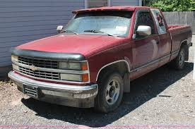 1990 Chevrolet Silverado 1500 Extended Cab Pickup Truck | It... 1990 Chevrolet 454 Ss For Sale 75841 Mcg Ck 1500 Questions It Would Be Teresting How Many Chevy Walk Around Open Couts Youtube C10 Trucks By Year Attractive Truck Autostrach S10 Wikipedia The Free Encyclopedia Small Pickups For Sale Chevrolet Only 134k Miles Stk 11798w Custom Chevy C1500 Silverado Pinterest Classic Silverado Best Image Gallery 1422 Share And Download Rare Low Mile 2wd Short Bed Sport Truck News Reviews Msrp Ratings With Near Reedsville Wisconsin 454ss With Only 2133 Original Miles Steemit