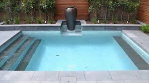 swimming pool coping tiles various types concrete coping