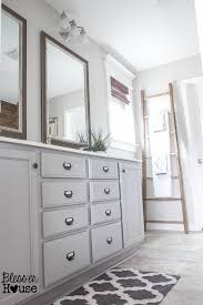 Diy Industrial Bathroom Mirror by The Cheapest Resource For Bathroom Mirrors