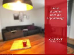 2 zimmer apartment konstanz apartments in konstanz