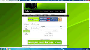 ImbaHost Free Lifetime CPanel Web Hosting - 500MB HDD/10GB ... Hostplay Coupons Promo Codes Thewebhostingdircom Best 25 Cheap Web Hosting Ideas On Pinterest Insta Private Offshore Hosting For My New Business Need Unspyable Vpn Review Vpncouponscom Web Design And Development Company In Bangladesh Top Rated Netrgindia Solutions Private Limited Reviews By 45 Users Ewebbers Global Offshore Stationary Domain A Website Website Blazhostingnet Offonshore Web Hosting Up 6 Years What Is Good For Youtube Tips To Help You Find Host James Nelson Issuu Greshan Technologies Software Application