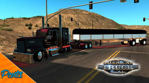 Kenworth W900L Big Bob Edition V3.1 - Modhub.us Krone Big X 480630 Modailt Farming Simulatoreuro Truck Real Tractor Simulator 2017 For Android Free Download And Pro 2 App Ranking Store Data Annie Big Truck Play In Sand Toys Games Others On Carousell Addon The Heavy Pack V36 From Blade1974 Ets2 Mods Euro Ford Various Redneck Trucks Graphics Ments Doll Vario With Big Bell American Red Monster Toy Videos Children Ps3 Inspirational Driver San Francisco Enthill Cargo Dlc Review Impulse Gamer