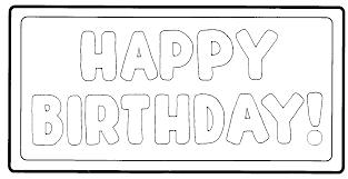 cg happy birthday
