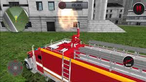 Melepaskan Api Truk Simulator - Free Car Games To Play Now - New ...