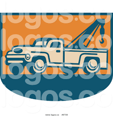 Royalty Free Clip Art Vector Logo Of A Tow Truck On Orange And Blue ... Royalty Free Vector Logo Of A Tow Truck By Patrimonio 871 Phostock Cartoon Vehicle Transport Evacuator With Logos Suppliers And Manufacturers At Towtruck Gta Wiki Fandom Powered Wikia Set Retro Pickup Emblems Stock Hubley Cast Iron In Red Chrome For Sale Antique Auto Set Collection Stock Vector Illustration Economy 87529782 Trucks 5290 And 1930 Ford Model A Volo Museum Vintage Car Tow Truck Blems Logos