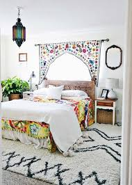 Ohdeardrea Rugs Lately Head Boards Are Like Windows Anything You Think Of Can Be Turned Into A Beautiful Accent For Your Bed Or View
