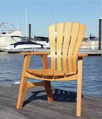 5 woods for outdoor furniture finewoodworking
