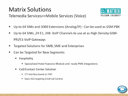 Service Provider Presentation - Ppt Video Online Download Cisco Qos Notes Ppt Download Voip Cbook Voice Over Ip Session Iniation Protocol Deploying Toend Part 1 Prtg Network Monitor Vs Nagios Cgestion Avoidance Patent Us200051311 Bandwidth And Burst Rate Allocation In Very Bwidth Consume Packet Vpn Bandwidth Csumption Checkpoint Route Based Vpn Providing Call Admission Control With H323 Configuring Mpls Cost Infographics On Mushroom Networks Encapsulating Packets Implementations