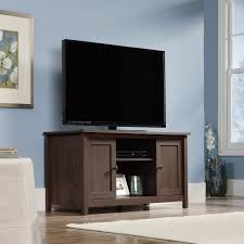 Target Floor Lamp Assembly Instructions by Tv Stands Interesting Sauder Tv Stands And Cabinets Design Ideas