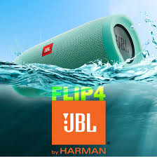 Jbl Flip Discount : Cinemas Sarasota Fl Jbl Pulse 3 Waterproof Portable Bluetooth Speaker For 150 Amazonin Prime Day 2019 T450 On Ear Wired Headphones With Mic Black Lenovo Employee Pricing What A Joke Notebookreview Shopuob Inspiring You With Your Favourite Deals Noon Coupon Code Extra 20 Off G1 August August2019 Promos Sale Bqsg Bargainqueen Create A Pro Website Philippines Official Jblph Instagram Profile Picdeer Pin By Dont Pay On Coupons And Offers Codes Shopping Paytm Mall Promo 100 Cashback Aug 2526