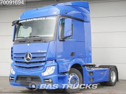 Vilkikų MERCEDES-BENZ Actros 1845 LS 4X2 Retarder Powershift Euro 6 ... Uk To Test Driverless Trucks The Week In Ad 2025ad Mercedes Benz News Shows New Heavy Truck Germany British Army Bedford All Wheel Drive And East German Ifa W50 Trucks Volvo Fh 400 Euro 5 Truck Tractorhead Bas 135 Typ L3000s Wwii 100 Molds Modelling Apc Vector Ww 2 Series Stock Royalty Free Military Stands Under Roof Editorial Egypt Garbagollecting Of Amoun Project To Keep Khd S3000 Icm Holding Mariscos Beyer San Diego Food Roaming Hunger Krupp L3h163 Plastic Model Kits Old Military Stock Photo Image Of Antique 99180430