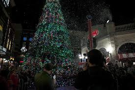 Christmas Underground Christmas Lights In Louisville Ky