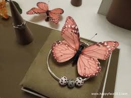 Pandora Halloween Charms Ebay by Pandora Spring Collection 2015 Pink Fluttering Butterflies