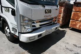 Box TrucK Collision Damage Repair - Hayward Truck Painting And ... Box Truck Roll Up Door Repair Chicagoil 6302719343 Youtube Door After Pep Boys Repair Of Broken Spring On Garage Http Box Truck Body Trailer Clearwater Tampa Salvation Army Deliveries Impacted New Trucks Need News Best 2018 Panels Suppliers And Commercial Shop Ip Serving Dallas Ft Worth Tx Isuzu Npr Hd Diesel 16ft Box Truck Cooley Auto Roll Up Beautiful Parts 1 All Four Seasons Clever 2014 Used Isuzu 16ft With Lift Gate At Industrial