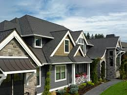 Certainteed Ceiling Tile Distributors by Certainteed Shingle Materials Pinterest Exterior Remodel