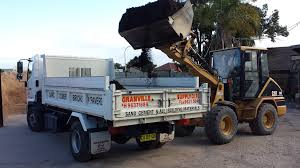 Sand Suppliers, Building Material & Landscape Suppliers.