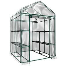 Shelterlogic Shed In A Box 8x8x8 by Greenhouse Greenhouse Kits Greenhouses Green House