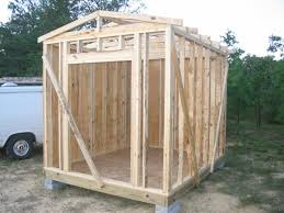 Home Depot Storage Sheds 8x10 by Home Depot Shed Kits So Replica Houses