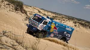 Dakar Rally 2013 Contenders: Trucks Dakar Rally Truck Stock Photos Images Alamy Renault Trucks Sets Sights On Success Locator Blog Drug Smugglers Busted In Fake Rally Truck With 800 Kilos Of Pennsylvania Part 2 The My Journey By Kazmaster Set A Course For Rally Dakar2018 For Sale Best Image Kusaboshicom Philippines Hot Wheels Track Road Eshop Checker Hino Aims To Continue Reability Record Its 26th Dakar Bodies Rc Semn 2016 Youtube 2013 Red Bulls Drivers Kamazmaster Racing Team Wins Second Place At