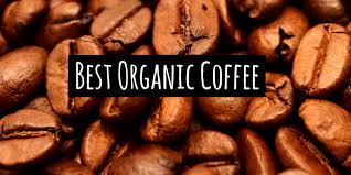 Best Organic Coffee Our Top Picks