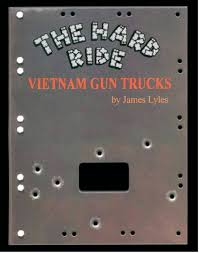 Hard Ride: Vietnam Gun Trucks, Vol. 1: James Lyles: 9789719303718 ... Afv Club 1 35 Scale M35a1 Vietnam Gun Truck Plastic Model Kit Warwheelsnetm54a1a2c 5 Ton Index Guntrucks Of The 444th When Army Went Mad Max Gun Trucks 16 Photos Satans Lil Angel At Carlisle Pa Trucks 88th Trans Co 1968 88thtrans Ankhe Vietnamera Guntruck Us Transportation Museum Fort Eustis Truck Editorial Image Image Vietnam Weapon Troop 66927900 359th Trans Company Gun Trucks Vietnam Youtube